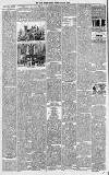 Dover Express Friday 12 October 1894 Page 6