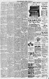 Dover Express Friday 12 October 1894 Page 7