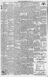 Dover Express Friday 12 October 1894 Page 8