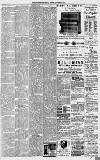Dover Express