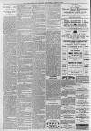 Dover Express Friday 26 January 1900 Page 2