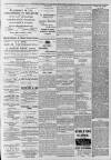 Dover Express Friday 26 January 1900 Page 3
