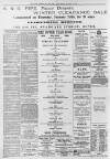 Dover Express Friday 26 January 1900 Page 4