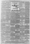 Dover Express Friday 26 January 1900 Page 7
