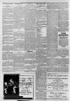 Dover Express Friday 26 January 1900 Page 8