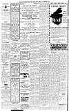 Dover Express Friday 13 February 1914 Page 4