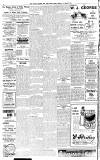 Dover Express Friday 27 March 1914 Page 2