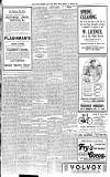 Dover Express Friday 27 March 1914 Page 6