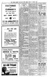 Dover Express Friday 15 March 1940 Page 2