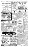 Dover Express Friday 15 March 1940 Page 4