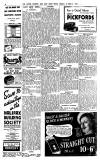 Dover Express Friday 15 March 1940 Page 8