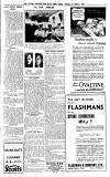 Dover Express Friday 15 March 1940 Page 9