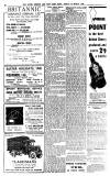 Dover Express Friday 15 March 1940 Page 10
