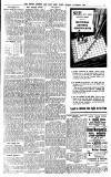 Dover Express Friday 15 March 1940 Page 11