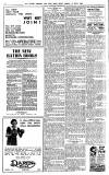 Dover Express Friday 11 July 1941 Page 2