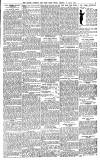 Dover Express Friday 11 July 1941 Page 5
