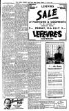Dover Express Friday 11 July 1941 Page 7