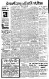 Dover Express Friday 11 July 1941 Page 8
