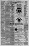 Cornishman Thursday 12 September 1878 Page 8