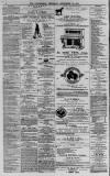 Cornishman Thursday 19 September 1878 Page 8
