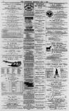 Cornishman Thursday 01 May 1879 Page 2