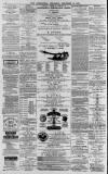 Cornishman Thursday 13 November 1879 Page 2