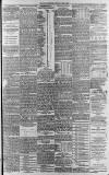 Lincolnshire Echo Saturday 01 April 1893 Page 3