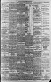 Lincolnshire Echo Saturday 22 April 1893 Page 3