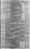 Lincolnshire Echo Monday 08 May 1893 Page 3