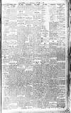 Lincolnshire Echo Wednesday 01 January 1913 Page 3