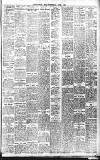 Lincolnshire Echo Wednesday 01 June 1921 Page 3