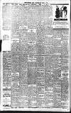 Lincolnshire Echo Wednesday 01 June 1921 Page 4