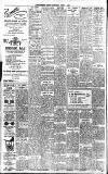 Lincolnshire Echo Saturday 04 June 1921 Page 2