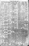 Lincolnshire Echo Saturday 04 June 1921 Page 3