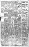 Lincolnshire Echo Saturday 04 June 1921 Page 4