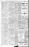 Lincolnshire Echo Monday 01 January 1923 Page 2