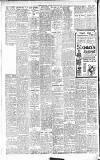Lincolnshire Echo Monday 01 January 1923 Page 4