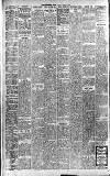 Lincolnshire Echo Monday 01 February 1926 Page 2