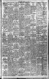 Lincolnshire Echo Monday 01 February 1926 Page 3