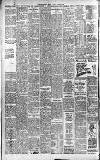 Lincolnshire Echo Monday 01 February 1926 Page 4