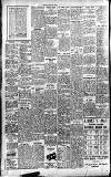 Lincolnshire Echo Monday 01 March 1926 Page 2