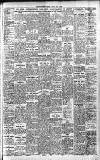 Lincolnshire Echo Monday 01 March 1926 Page 3
