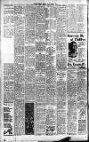 Lincolnshire Echo Monday 01 March 1926 Page 4
