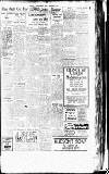 Lincolnshire Echo Monday 01 September 1930 Page 5