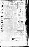 Lincolnshire Echo Friday 05 September 1930 Page 3