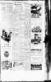 Lincolnshire Echo Friday 05 September 1930 Page 5