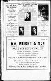 Lincolnshire Echo Friday 05 September 1930 Page 6