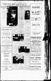 Lincolnshire Echo Friday 05 September 1930 Page 7