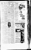Lincolnshire Echo Wednesday 10 September 1930 Page 3