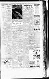 Lincolnshire Echo Wednesday 10 September 1930 Page 5